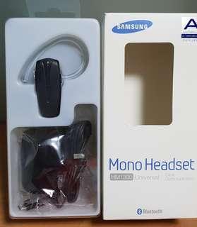 Samsung Mono Headset HM1300