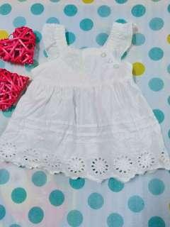 3-6m Rm20 all