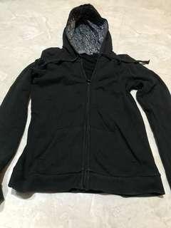 Original Giordano sweater