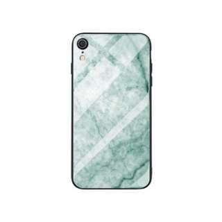 🚚 Green Marble