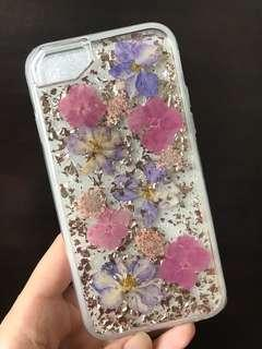 Iphone 7 casing