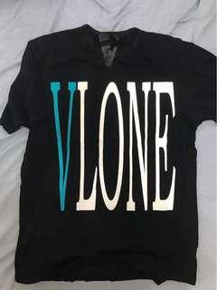🚚 Vlone x 3125c 日本限定 量少 出清價