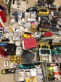 Complete Mobile Accessories