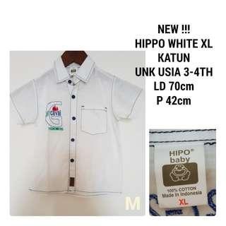 HIPO BABY XL