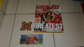 Majalah mu 1999