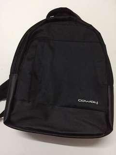 Coway Bagpack