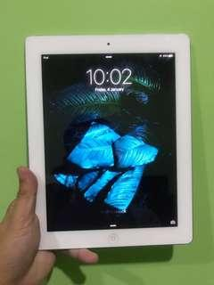 iPad 2 - 5th Gen.