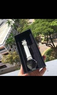 Daniel Wellington brand new Watch