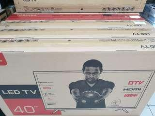 FHD TV 40 INCH 40D3000