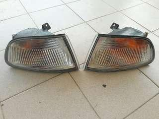 Honda Civic SR3 SR4 EG6 EG9 Sidelamp