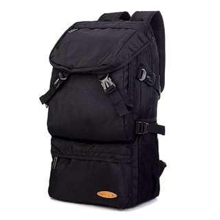 Partisan Multi Purpose Travel Backpack/ Haversack/ Bag - New