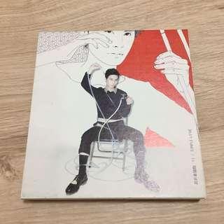🚚 嚴爵 單細胞 Y3專輯
