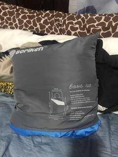 睡袋內膽 夏季睡袋