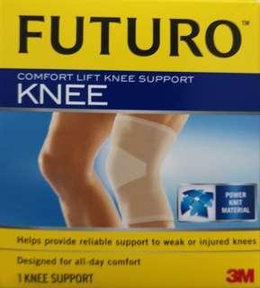 Futuro 3M Knee Support