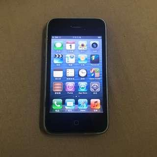 iPhone 3GS - 32gb (original)