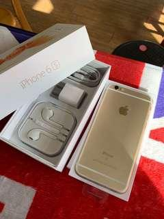 🚚 Apple IPhone 6S New Discount 🤩🤩
