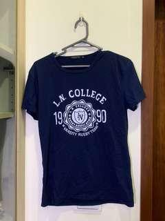 🚚 全新T-shirt
