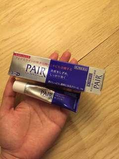 Pair Acne Cream 14 gr