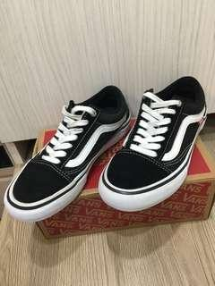 🚚 急售❗️可議 Vans Old Skool Pro