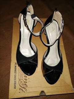 Party Shoes Yongki ReprIce!!