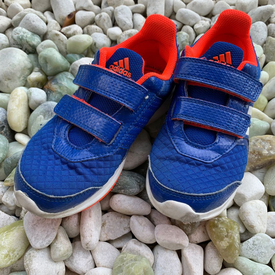 2c9106eed050 Adidas Children Shoes