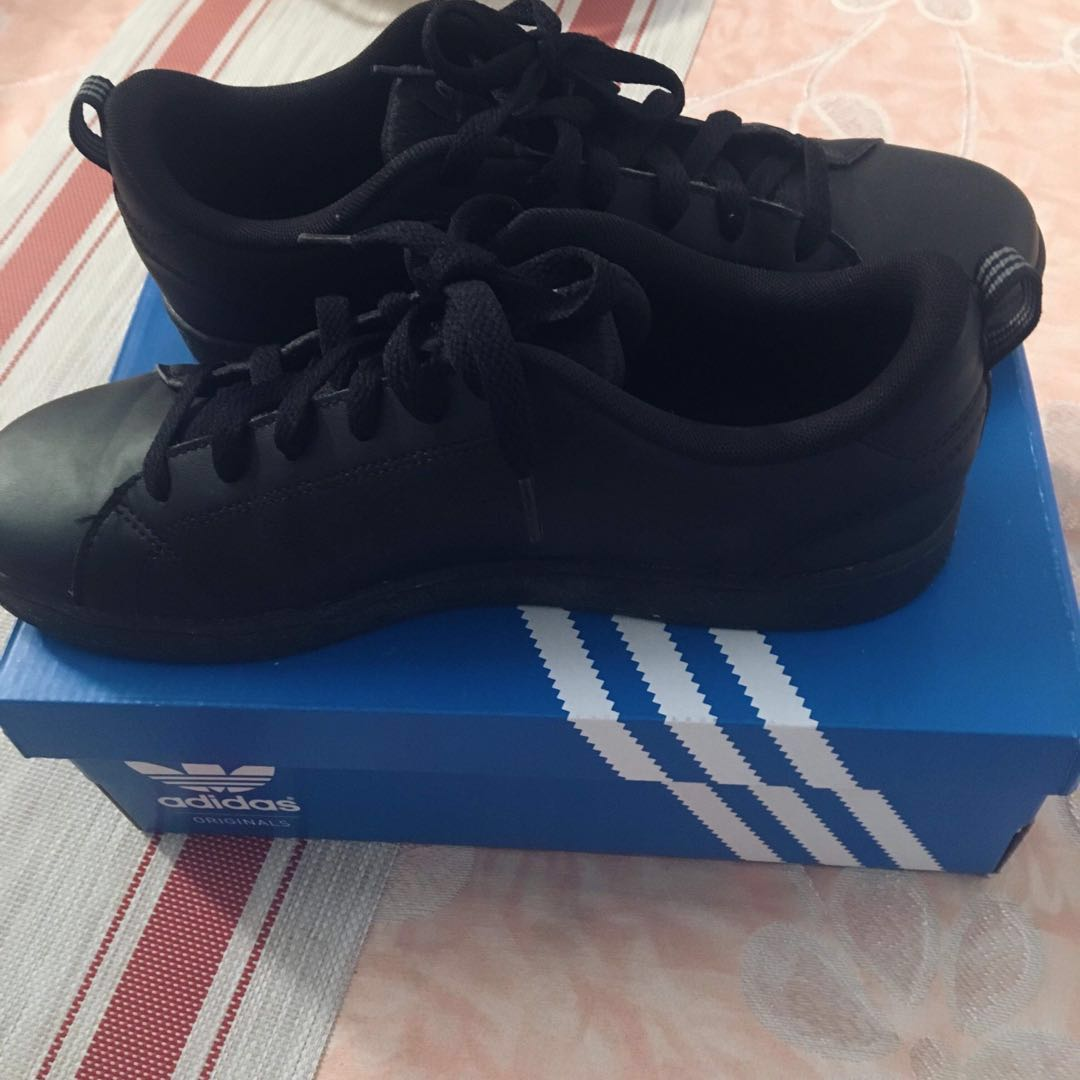 a393113c3 Adidas Neo Comfort Footbed