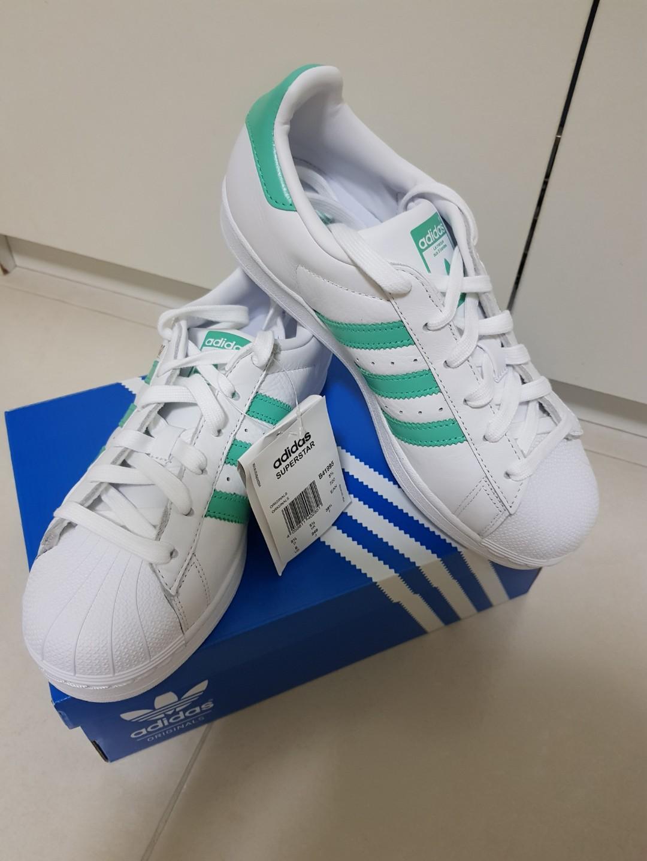 Adidas SuperStar ( Rare Color!) c65909c85c65