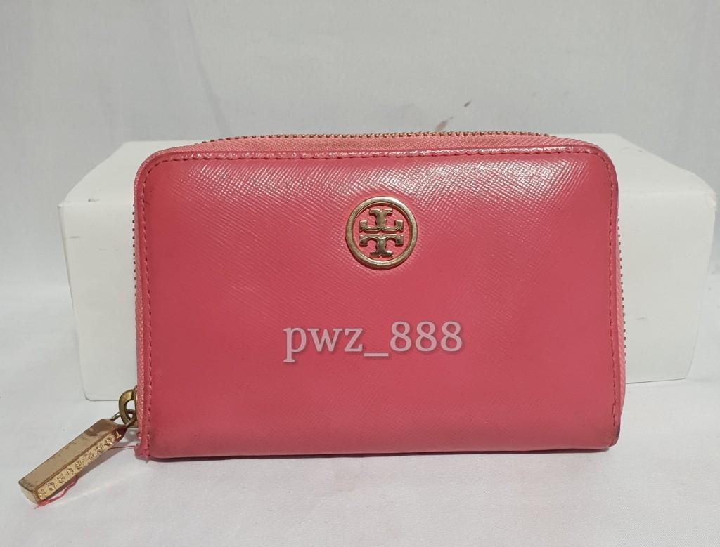 56380019d9e6 Home · Women s Fashion · Bags   Wallets. photo photo ...