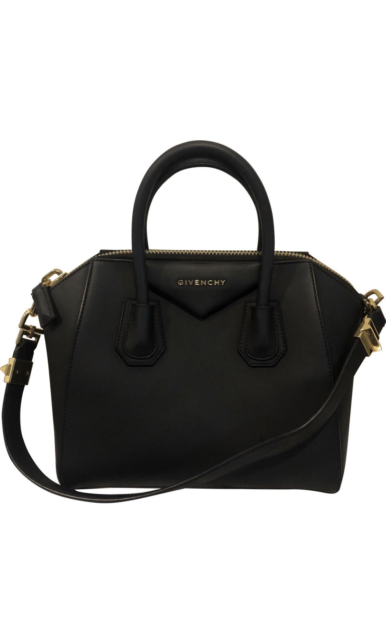 b8777c2d8b Home · Luxury · Bags   Wallets · Handbags. photo photo ...