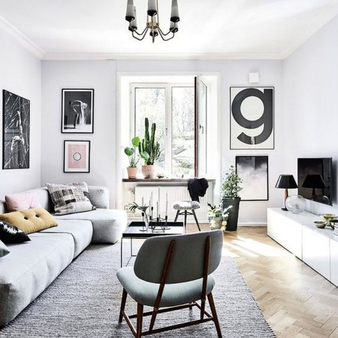High Ceiling Dream House Double Y 22x84 Putrajaya Cyberjaya Cashback 20k Fully Extend 0 D P Property For On Carou
