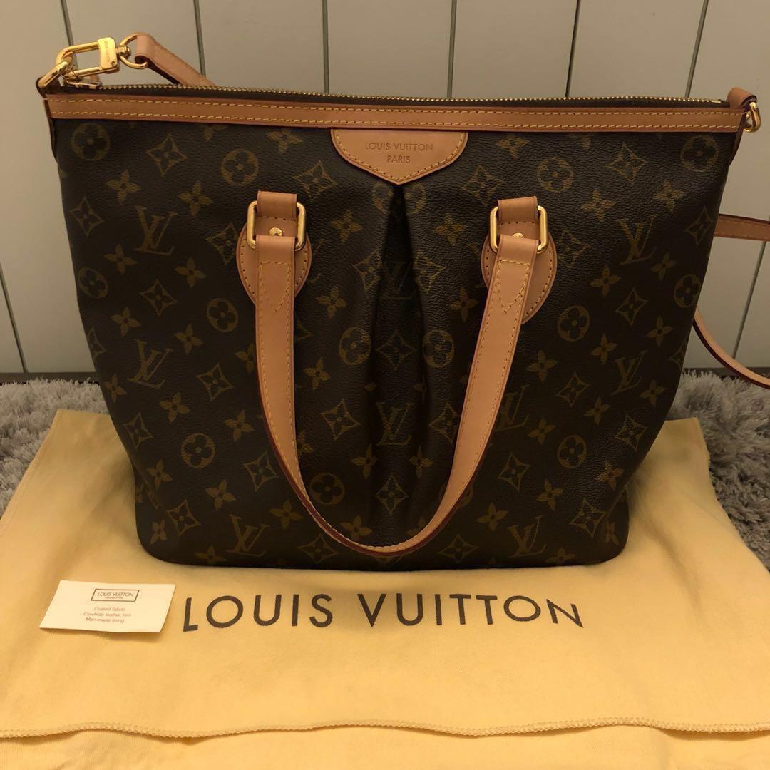 d027d124c9f8 Home · Luxury · Bags   Wallets · Handbags. photo photo ...