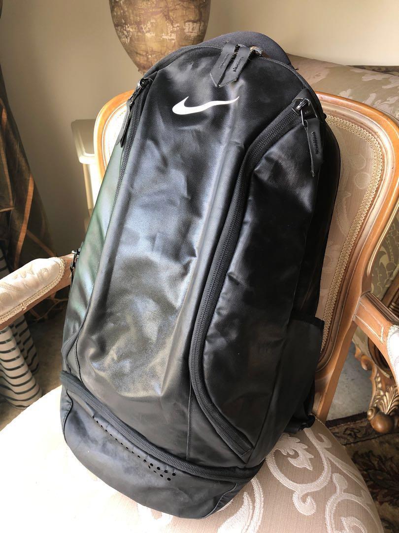 Nike Ultimatum Max Air Gear Backpack