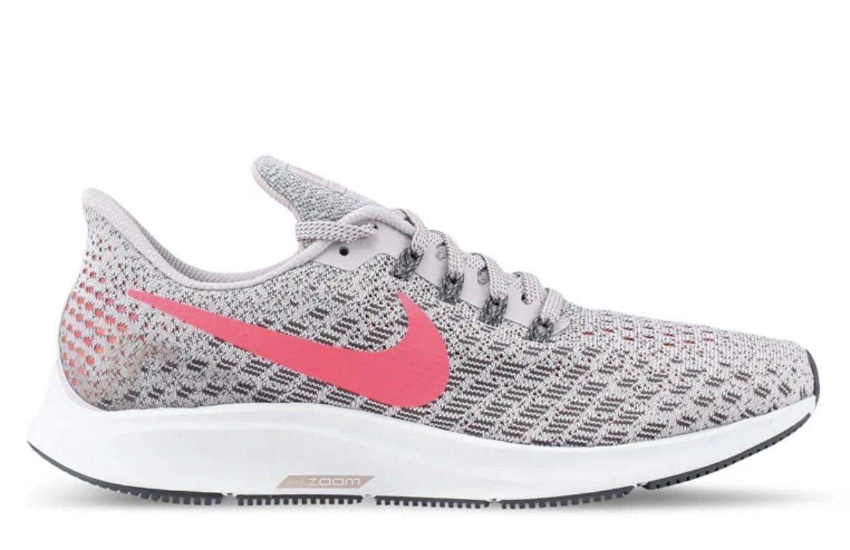 f07e8ea9c3799 Womens Nike Air Zoom Pegasus 35
