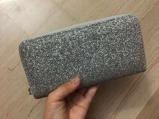 CHEAP AND SUPER PRETTY WALLET