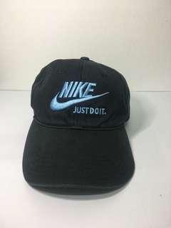 Nike 💯Authentic Cap