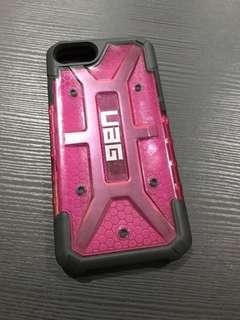 iPhone 6/6s/7/8 UAG Case