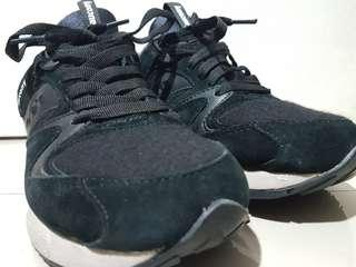 """Saucony Grid9000 x Billy's Collab """"Nippon Pack"""" US 8 Men"""