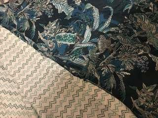 喜來登被袋 sheridan bedding quilt cover