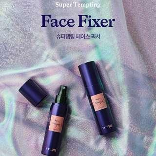 [PO] VT X BTS SUPER TEMPTING FACE FIXER