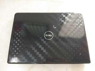 #GADGET100 Dell Laptop