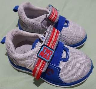 Thomas & Friends Shoes