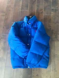 Ralph Lauren Polo boy Jacket