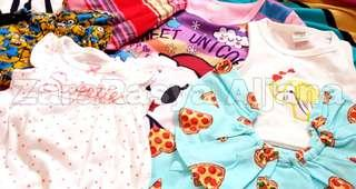 Baby kids clothes LIVE sale from $1 BRAND NEW!