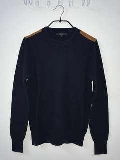 Sweatshirt #NEW99