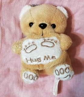 🚚 泰迪熊玩偶 娃娃 🐻