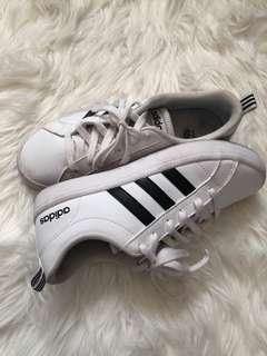 Adidas Runners - Classics