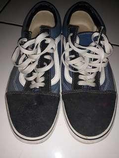 Sneaker Man Shoes