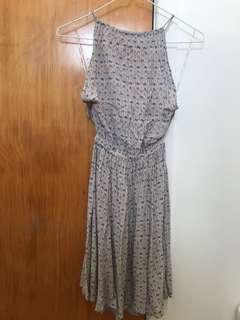 Glassons Sundress