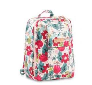 Instock! Brand New Jujube Forget Me Not Minibe