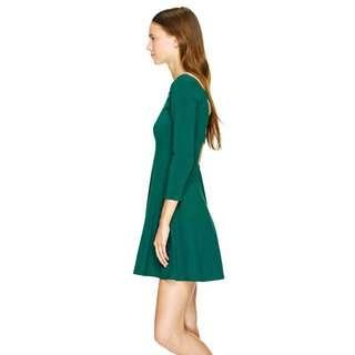 Aritzia Paloma Dress